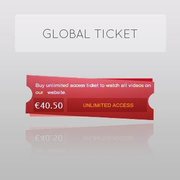 Global PPV Ticket