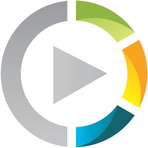 (c) Streamingvideoprovider.co.uk