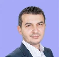 Deyan Shkodrov