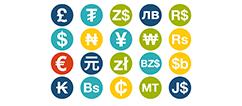 Pay Per View Platform Currencies