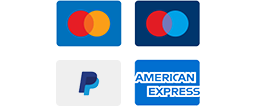 Pay Per View System Credit Card