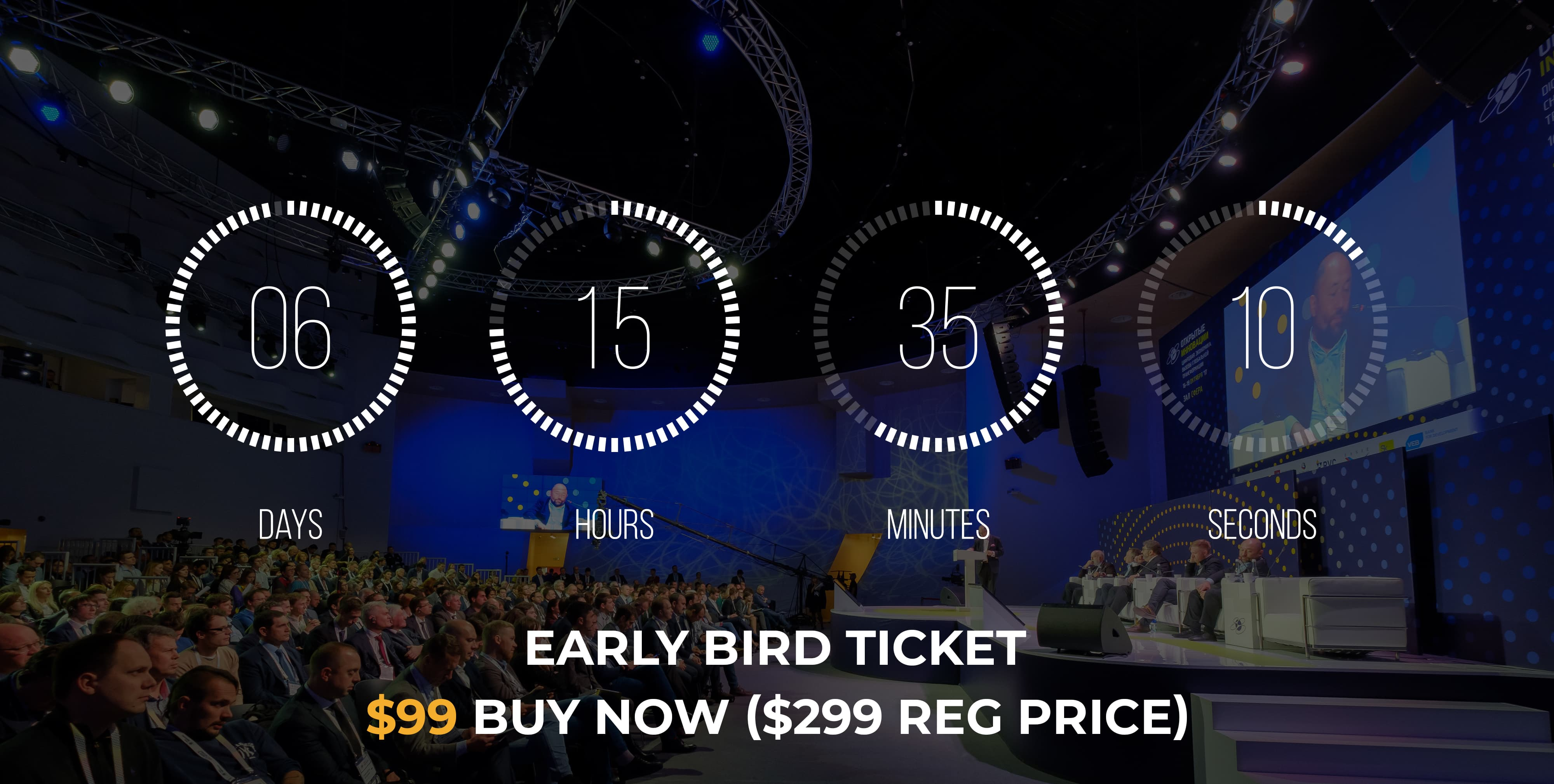 Sell Event Tickets Online